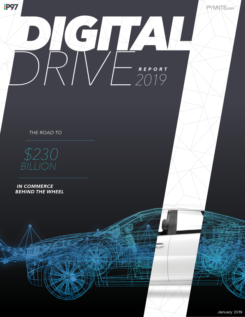 2019-01-Report-Digital-Drive.jpg