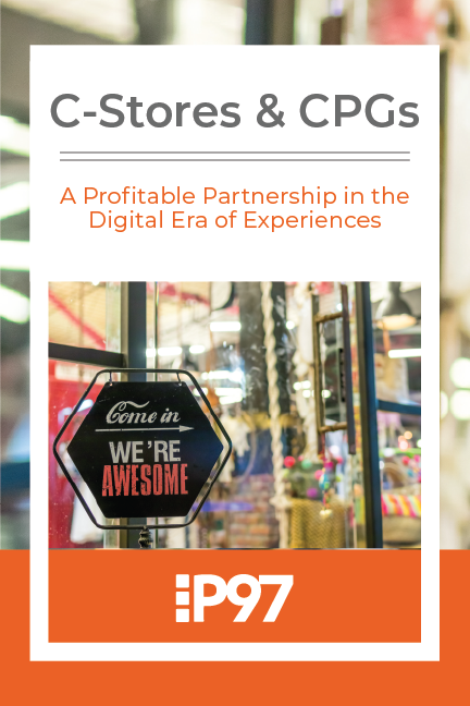 CPG Whitepaper Cover-01-4