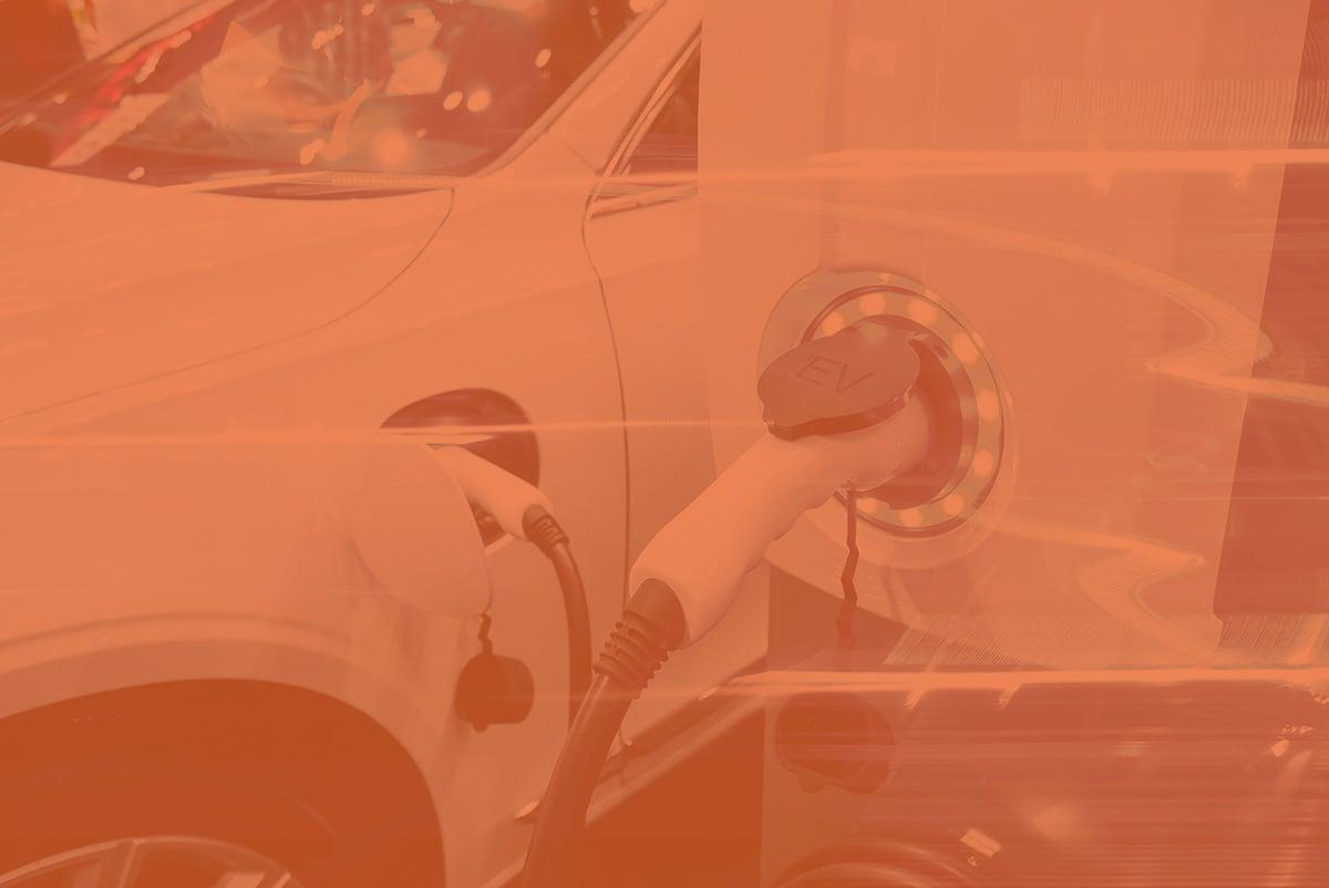 Electric-Vehicle copy