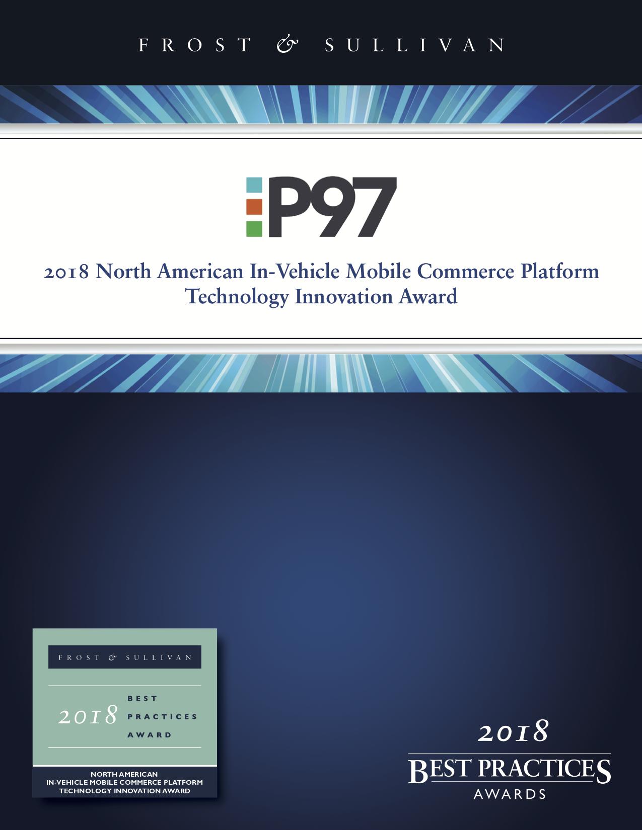 P97 Award Write Up[2] (dragged)