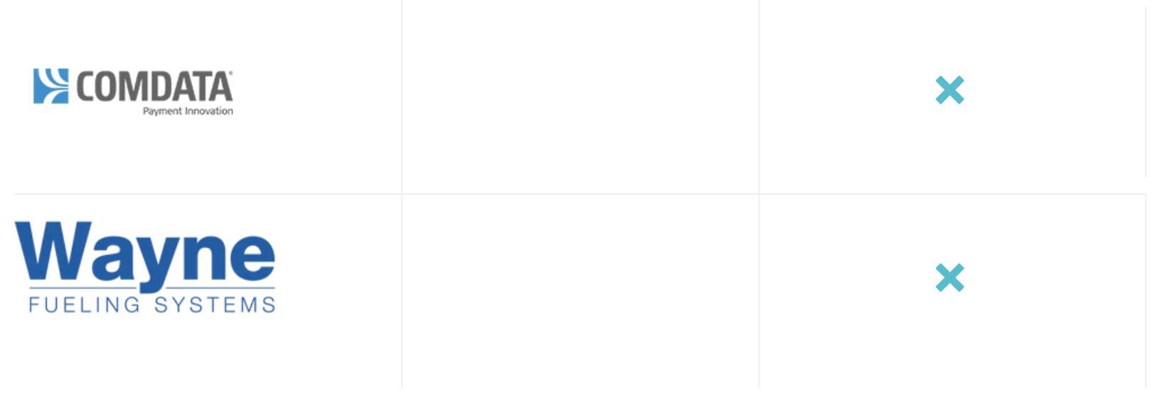 Screen Shot 2018-01-17 at 4.28.29 PM.png
