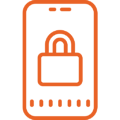 icons8-lock-portrait-512