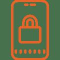 icons8-lock-portrait-512