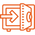 icons8-safe-in-512