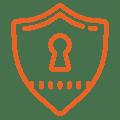 icons8-security-lock-512