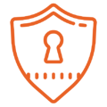icons8-security-lock-512