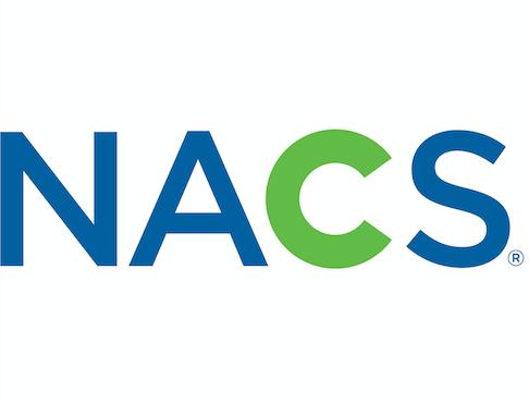 NACS SHOW 2017 – PetroZone Dash