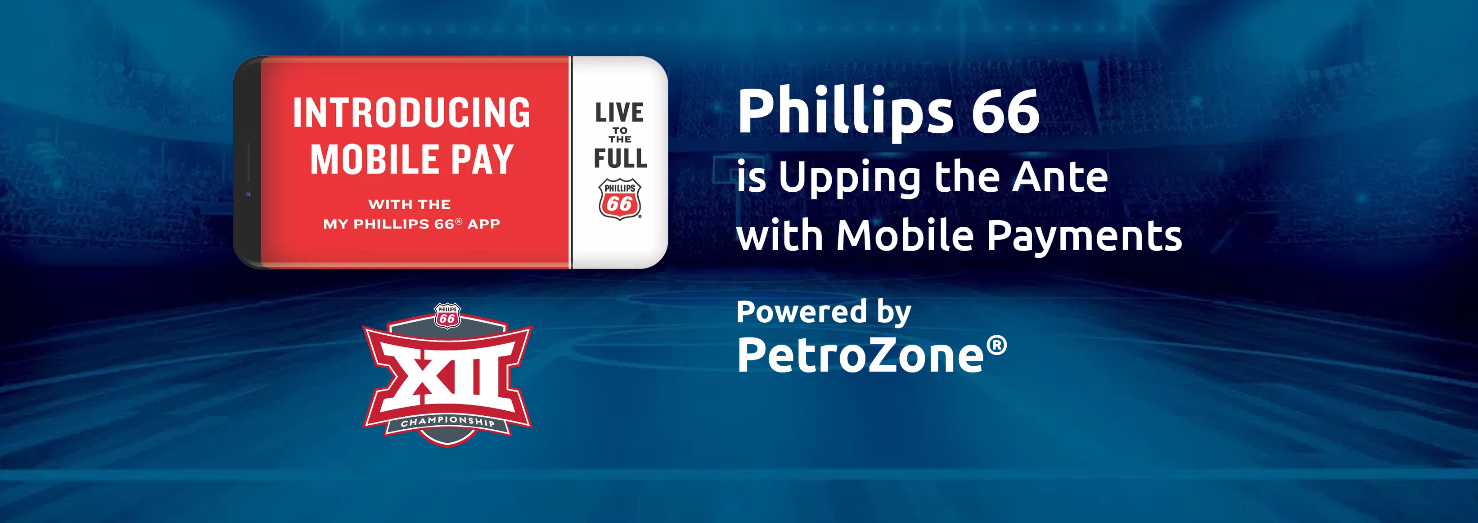 Phillips66_Big12